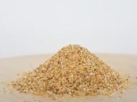 Чеснок дробленый  гранулы