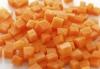 Морковь 6х6