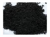 Каллинджи - Нигелла  (чёрный тмин) семена
