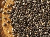 Семена ЧИА (Chia)