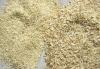 Чеснок  молотый/гранулы 40х60 гранулы манка